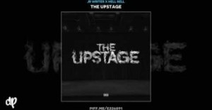 The Upstage BY JR Writer
